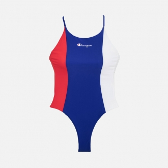 Champion SWIMMING SUIT 111605-RS046