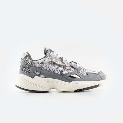 adidas Originals Falcon | D96699 | Sneakerjagers