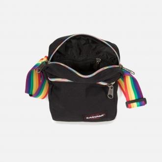 Eastpak The One Rainbow Black EK04573Z