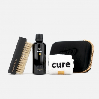 Crep CREP PROTECT CURE CLEANING KIT