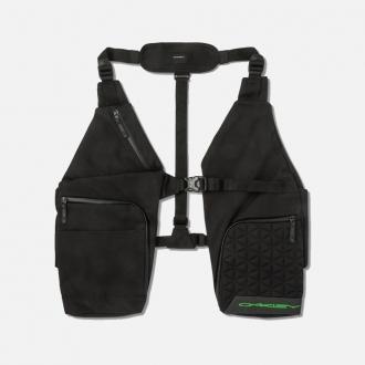 Oakley BODY BAG VEST BAG 921603-02E