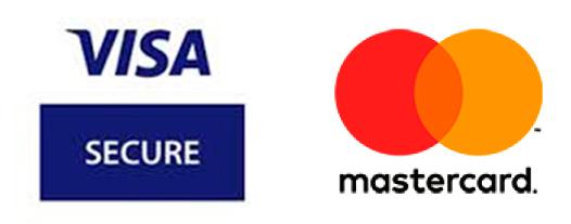 logos-tarjetas-permitidas.jpg